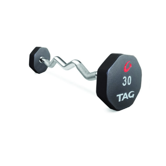 TAG Barbell