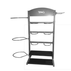 TAG Versa Rack