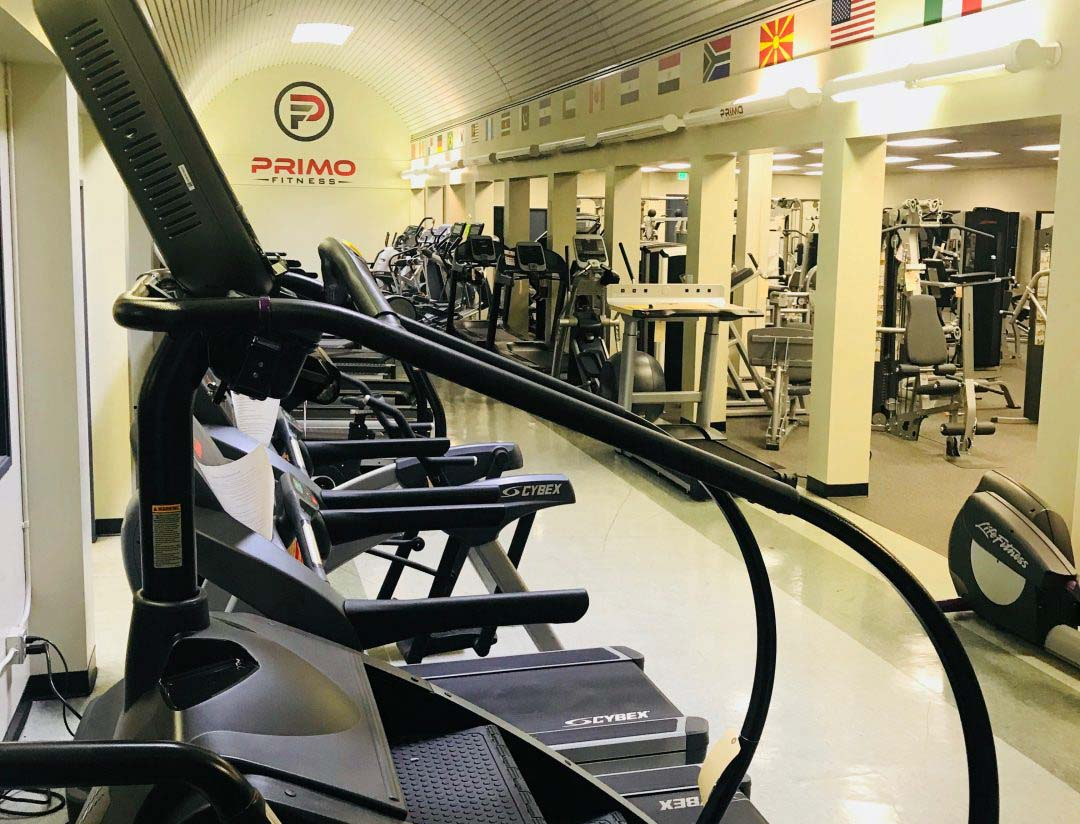 Primo-Fitness-Hall-and-Showroom