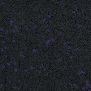 Aktiv Flooring