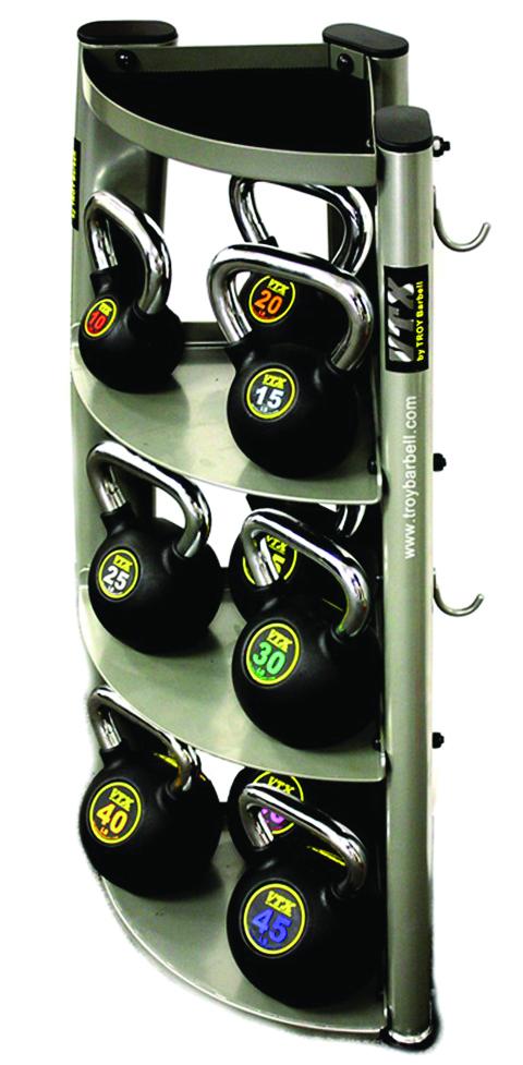 VTX-Kettlebell-Rack