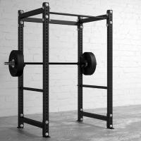 American Barbell Rack 48