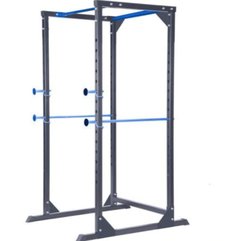 Fuel Performance Full Cage 6'