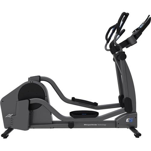 E5 Elliptical Crosstrainer