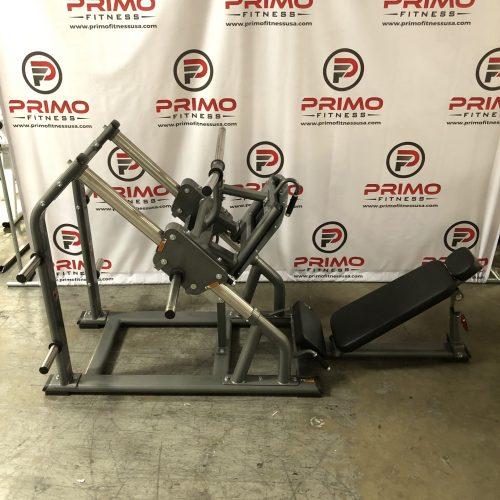 American Strength 45 Degree Linear Leg Press