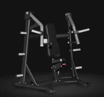 American Strength Chest Incline Press