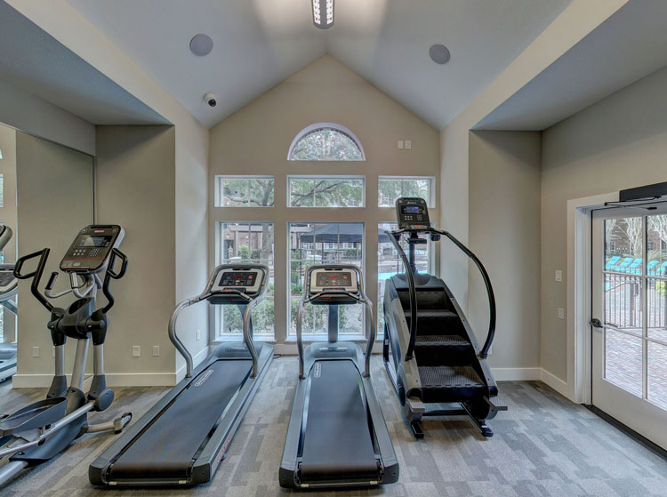 How-to-Optimize-Your-Home-Gym-for-Strength-Training
