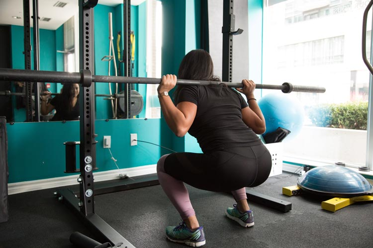 Best-Glute-Machines-For-Your-Lower-Body