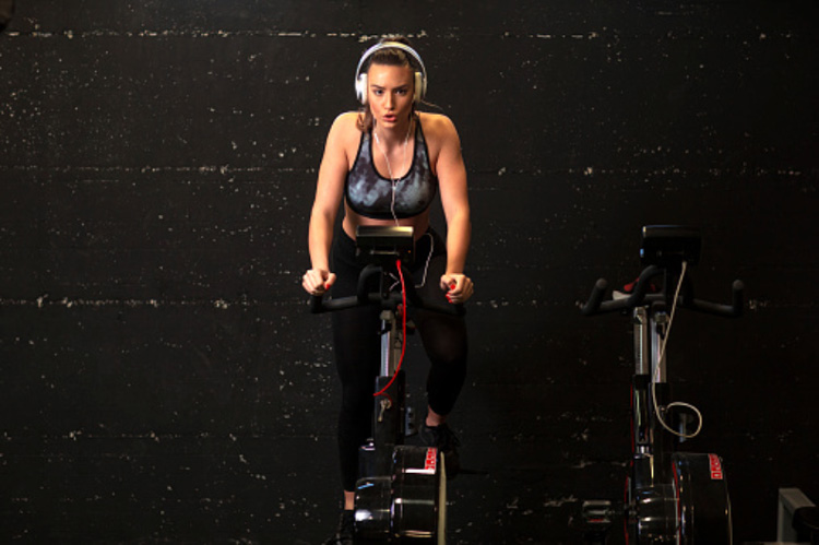 How-to-Turn-Your-Stationary-Bike-Into-a-Fat-Burning-Machine