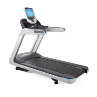 Precor TRM 885 Version 2 Treadmill
