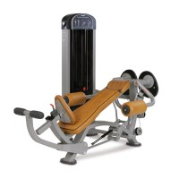 Panatta XP LUX Inclined Flight Machine