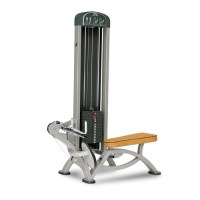 Panatta XP LUX Pulley Row