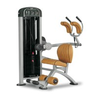 Panatta XP LUX Upper Abdominal Machine