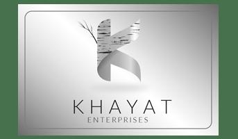 Khayat Enterprises Gift Card