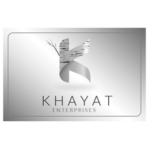 Khayat Enterprises Gift Card