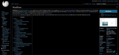 Wikipedia_dblt