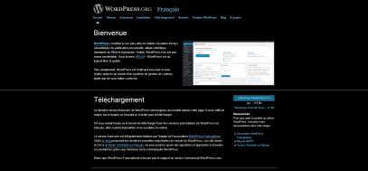 Wordpress_dblt