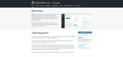 Wordpress_original