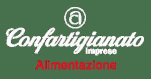 logo_confartigianato_bianco