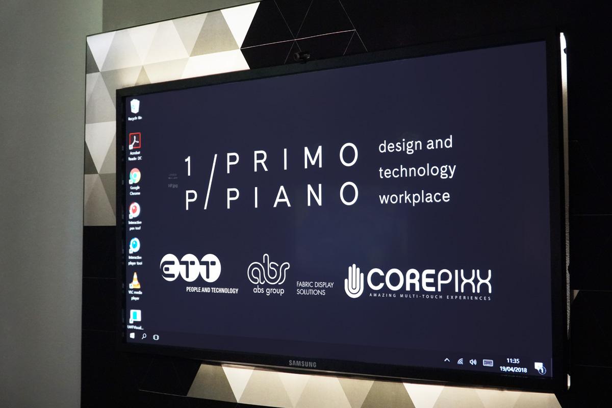 proposal 1p primo piano