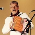 Tim Riley peforms at Primo Music Festival