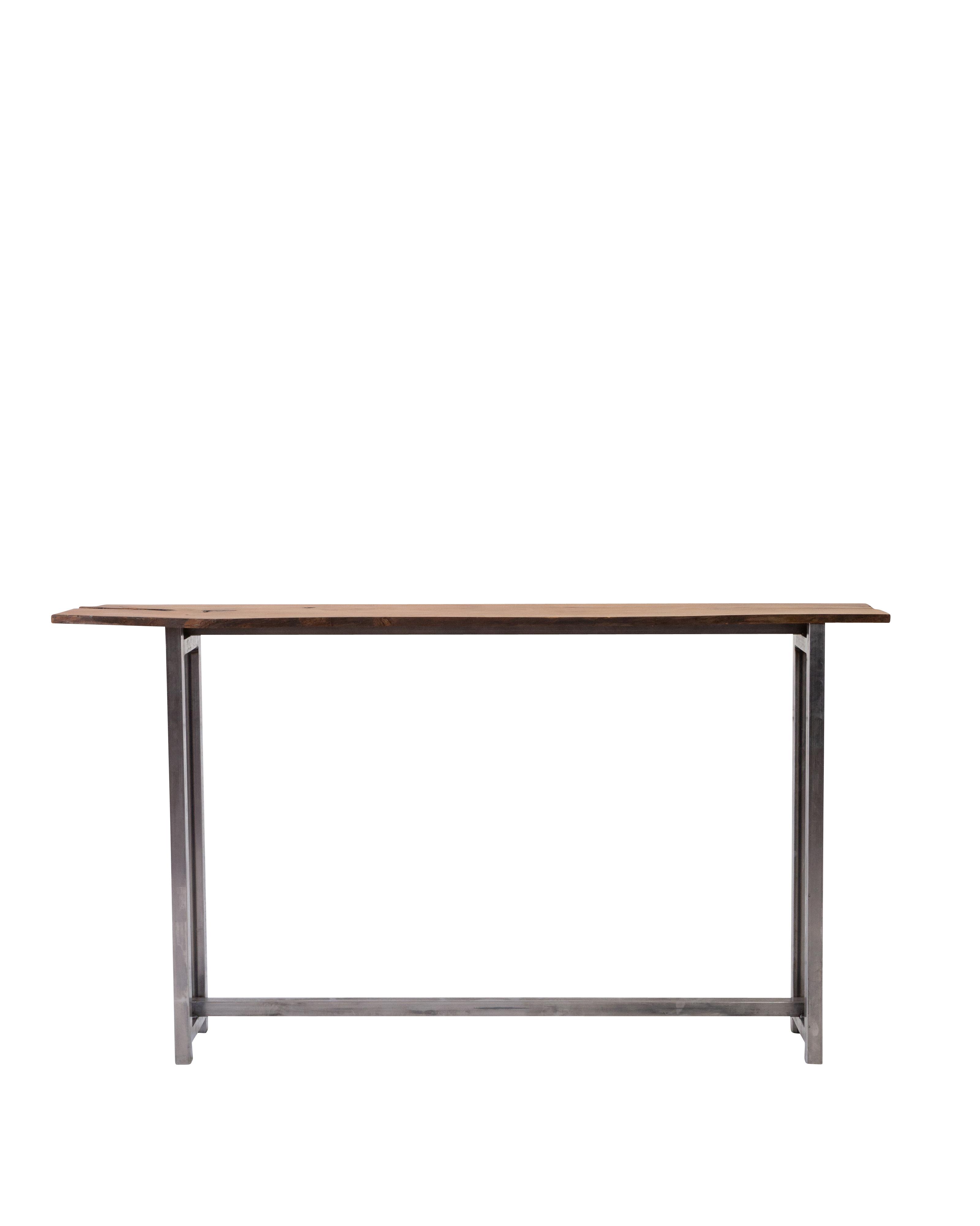 Dean Gather Table