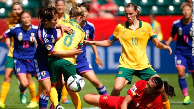 150911104804-matildas-australia-soccer-japan-exlarge-169