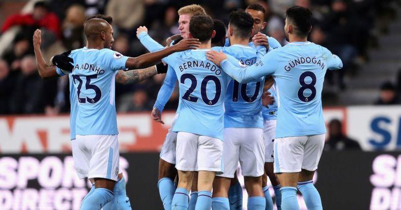 Newcastle-United-v-Manchester-City-Premier-League