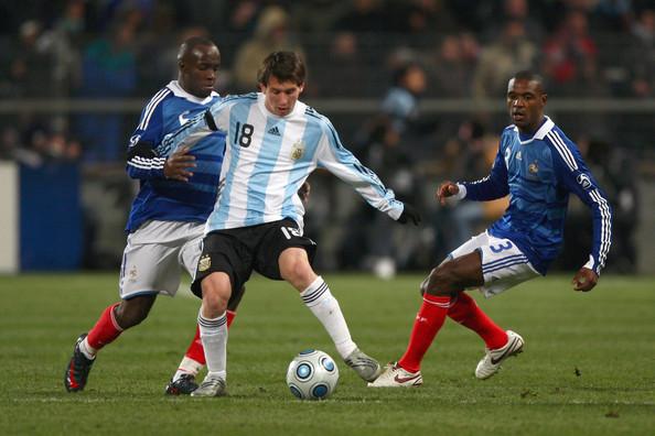 Lionel+Messi+France+v+Argentina+International+oYnopIHzERpl