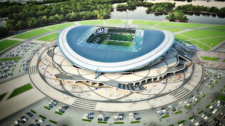 stadion_rubina_kazan02
