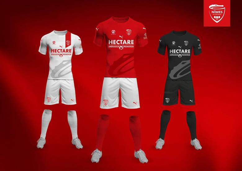 maillot-nimes-olympique-2018-2019 (1)