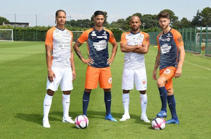 montpellier-2018-19-home-away-kits