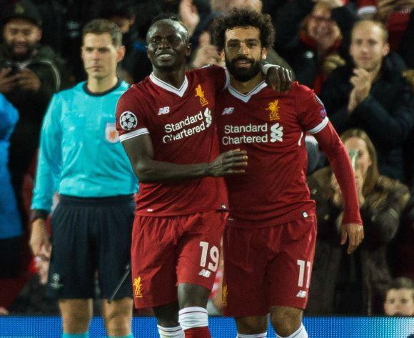 Va avea Mane un sezon mai bun decât Salah 4