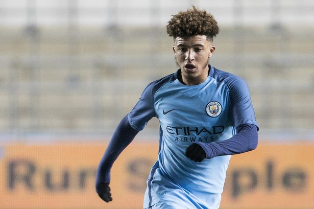 Manchester-City-vs-Southampton-FA-Youth-Cup
