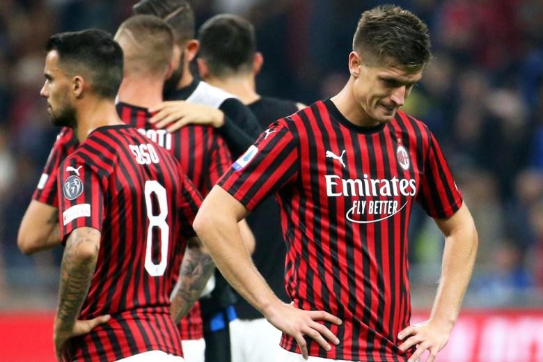 1569529285_Torino-vs-AC-Milan-TV-channel-live-stream-kick-off-time