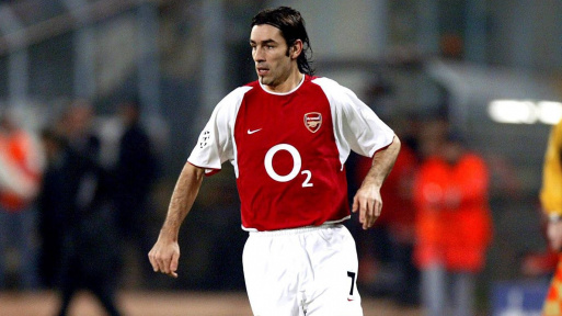 robert-pires-arsenal-1584636285-34315