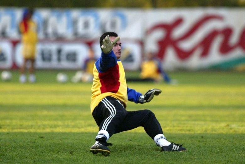 Sebastian Huțan. Sursă foto: ziare.com
