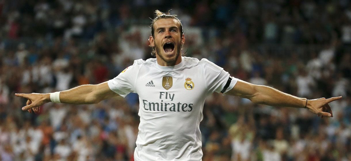 Agentul lui Bale, despre echipa la care vrea să meargă starul galez. Sursă foto: goal.com