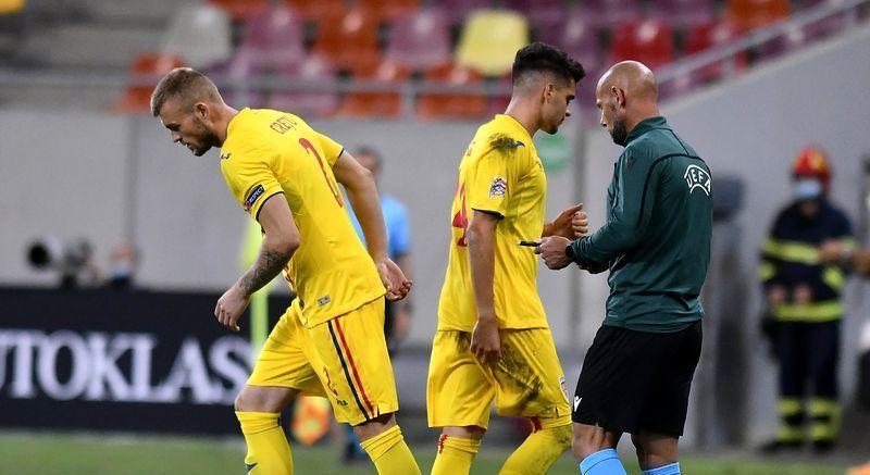 Alexandru Crețu putea juca la FCSB. A refuzat să vină în 2015. Sursă foto: sportpictures.eu
