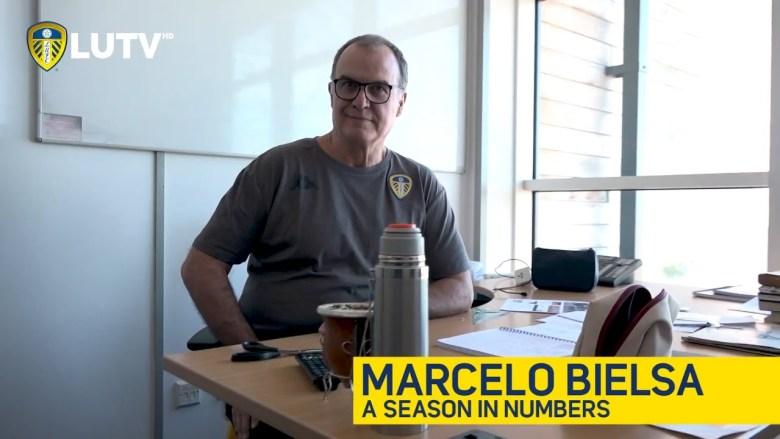 Marcelo Bielsa. Sursă foto: goal.com