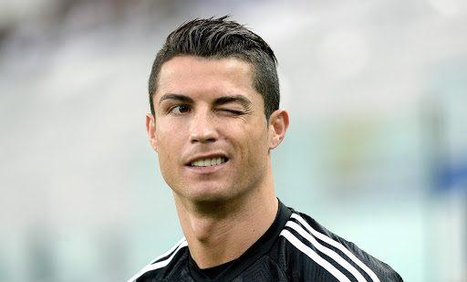 QUIZ | Cât de bine îl cunoști pe Cristiano Ronaldo. Sursă foto: goal.com