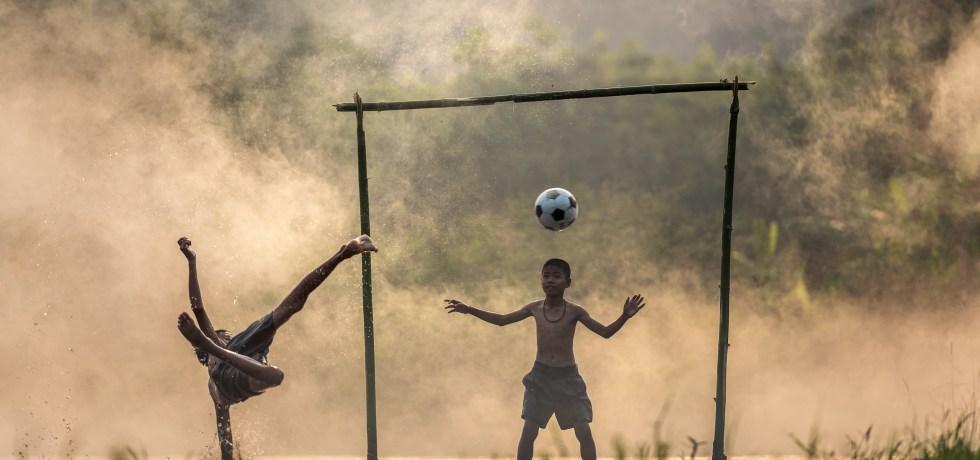 Recunoști fotbaliștii după echipele unde au jucat Sursă foto: goal.com