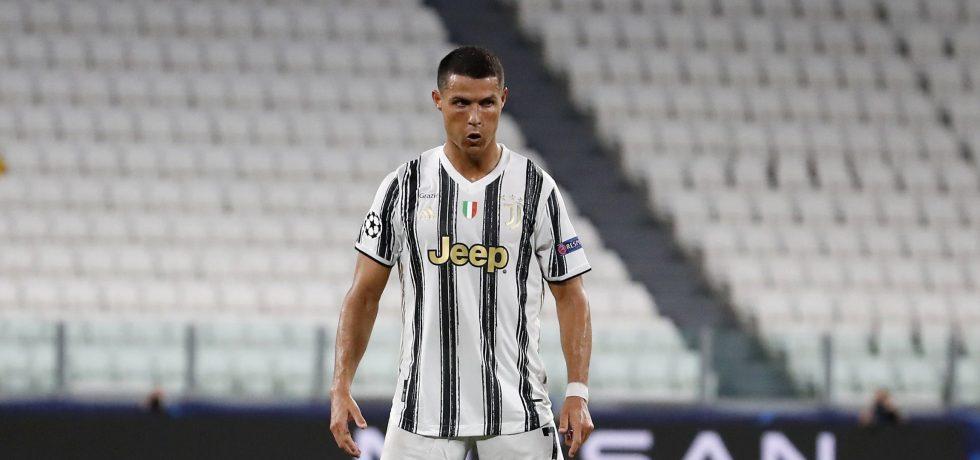 """Cristiano: """"Iubesc fotbalul, dar prefer să mă uit alt sport!"""". Sursă foto: goal.com"""