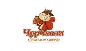 logo-partner 0003 Слой 27