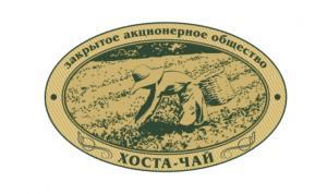 logo-partner 0019 Слой 10