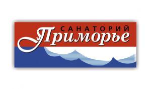 logo-partner 0028 Слой 1