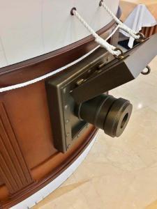 primus-bar-design-RU23-10