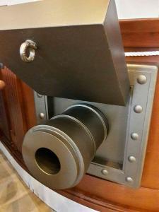 primus-bar-design-RU23-12
