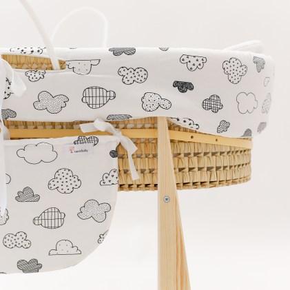 primuspattern-cucosbaby-clouds-01