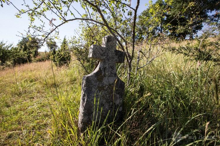 Lindenfeld Friedhof